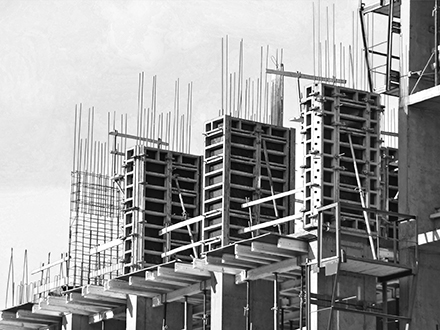 Būvniecība